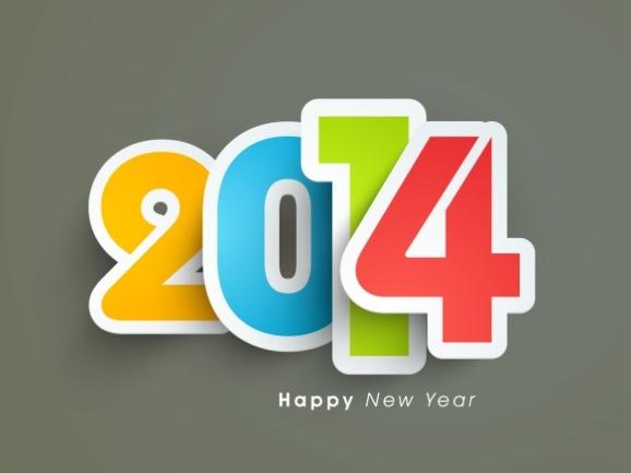20140102-115754.jpg